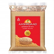 Aashirvad Atta