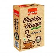 Chukku Kappi (Dry Ginger Coffee)