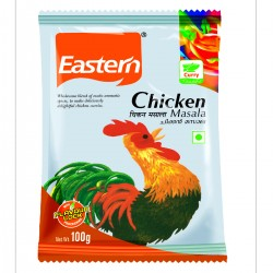 Chicken Masala ചിക്കൻ മസാല