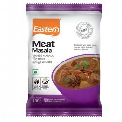 Meat Masala ഇറച്ചി മസാല