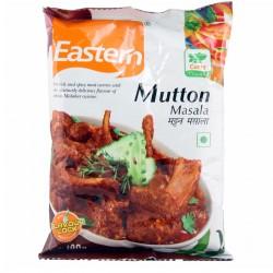 Mutton Masala മട്ടൻ മസാല
