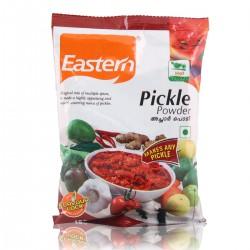 Pickle powder അച്ചാർ പൊടി