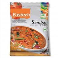 Sambar Powder സാമ്പാർ പൊടി