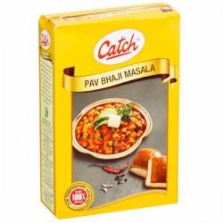 Pav Bhaji Masala - Catch Foods