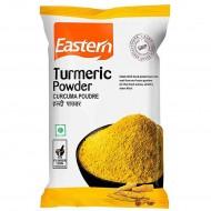 Turmeric Powder (മഞ്ഞൾ പൊടി)