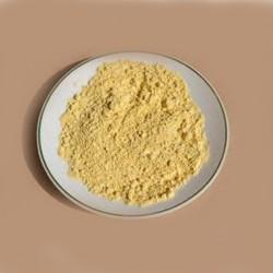 Kadala Podi Besan Powder