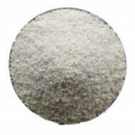 Pachari Raw Rice - Premium