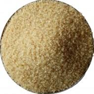 Yellow Kuruwa Rice Medium Vevu